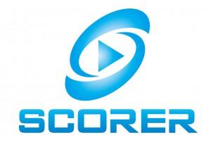 scorer_logo