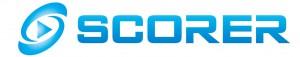 scorer_logo_yoko